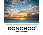 Donchoo