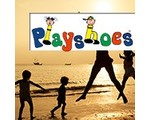 Playshoes