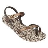 Fashion Sandal Kids