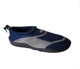 Rucanor waterschoen Albufeira blauw-grijs