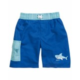 UV Magic Zwemshorts shark