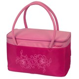Koeltas flower pink