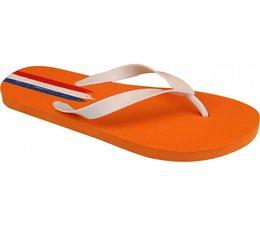 Waimea WK slippers Holland