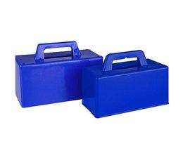 iglo/zandkasteelmaker blauw