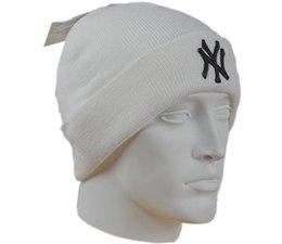 New York Yankees Cuff wit
