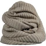 sjaal Eywick khaki