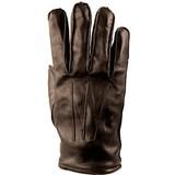 nappa leren handschoenen