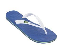 Ipanema Classic Brasil blauw wit