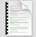 Wicklungsmoeglichkeiten_neu.pdf
