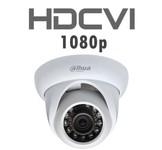 Dahua Dahua HDCVI 1080p Bewakingscamera