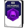 Western Digital Purple 10 TB