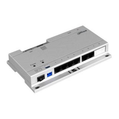 Dahua DH-VTNS1060A+PSU