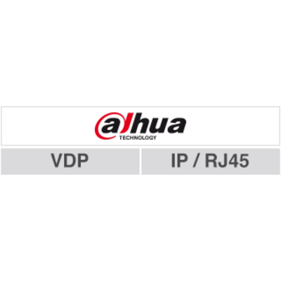 Dahua DHI-VTH1660CH