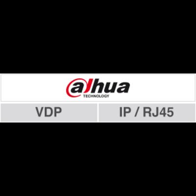 Dahua DH-VTO2000A