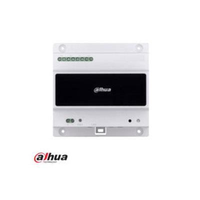 Dahua DH-VTNC3000A + PSU