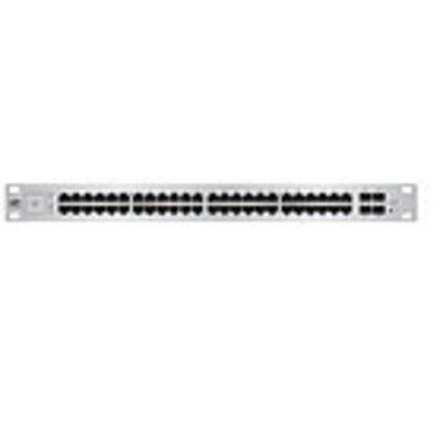 UniFi Switch 48 750W