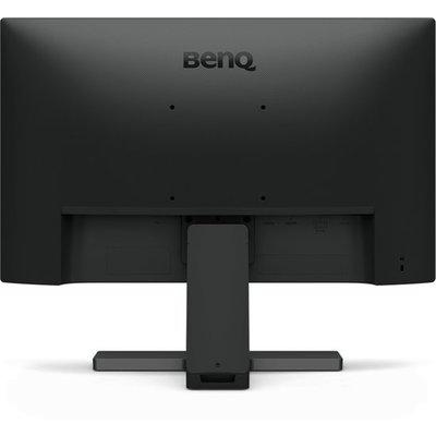 BenQ GW2280 - Full HD Monitor / 22 inch
