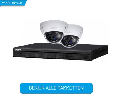 Camerabewakingspecialist.nl banner 1