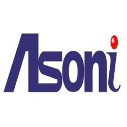 Asoni