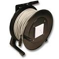 UTP netwerk kabel op haspel 50meter Cat5e