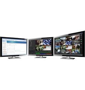 Dahua PSS IP netwerk camera software [ Gratis ]