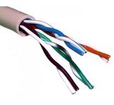 TKF kabels 305 meter utp doos