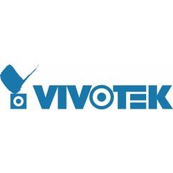 VivoTek