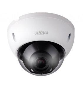 Dahua Dahua IPC-HDBW2220RP-ZS 2 Megapixel Dome Camera