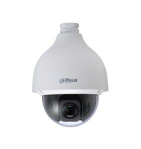Dahua Dahua SD50430U-HNI