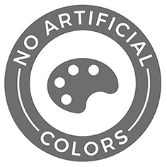 Color Free