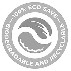 Eco Save