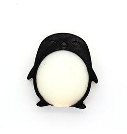 Zeep - Pinguin