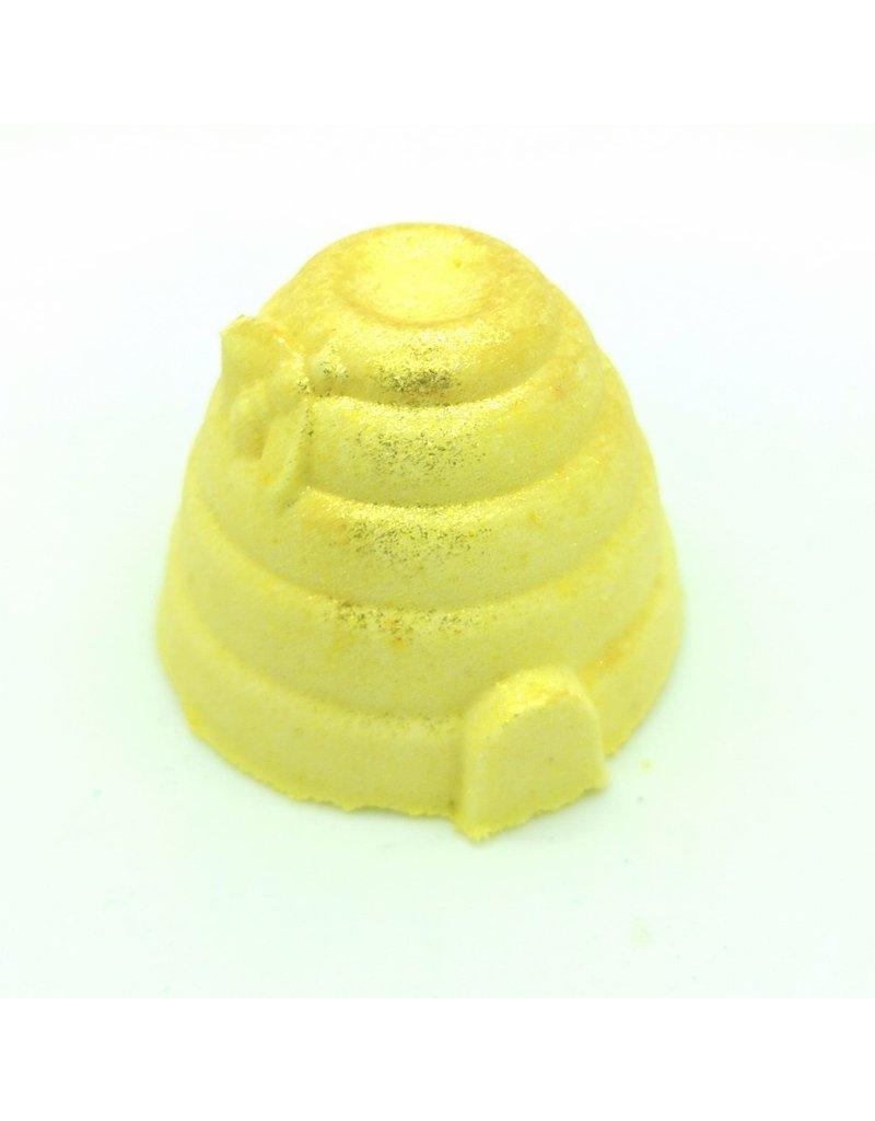 Bath Brick - Honey Bee Korfje