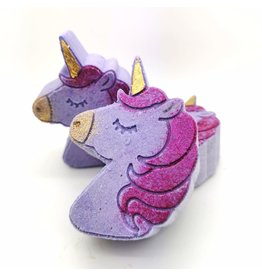 BB - Unicorns