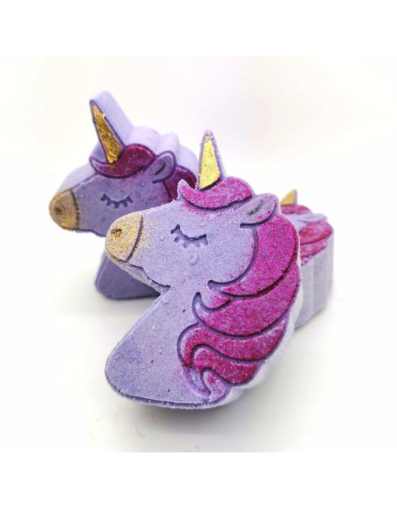 Bath Brick - Unicorns