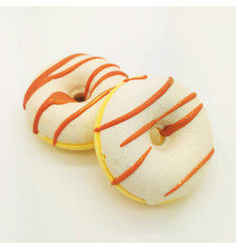 BB - Donut