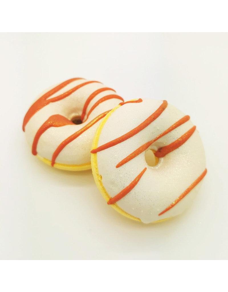 Bath Brick - Donut