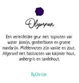 Bath Brick - Olympea