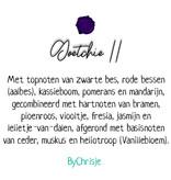 Bath Brick - Goetchie II