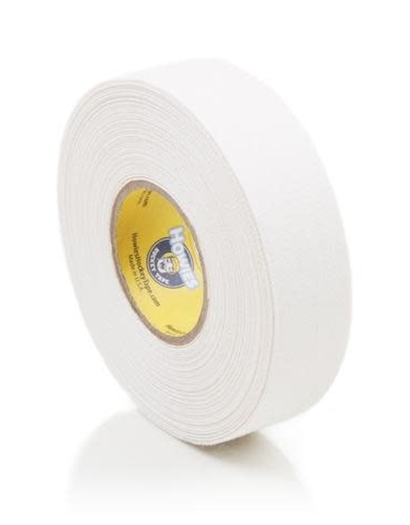 HOWIES Howies White Tape 25M