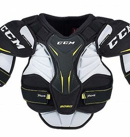 CCM TACKS 9060 SHOULDER PADS SR