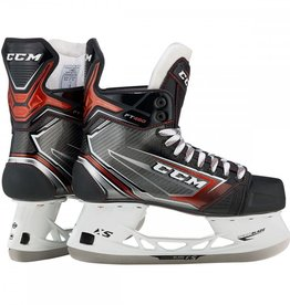 CCM JETSPEED FT460 SKATES JR