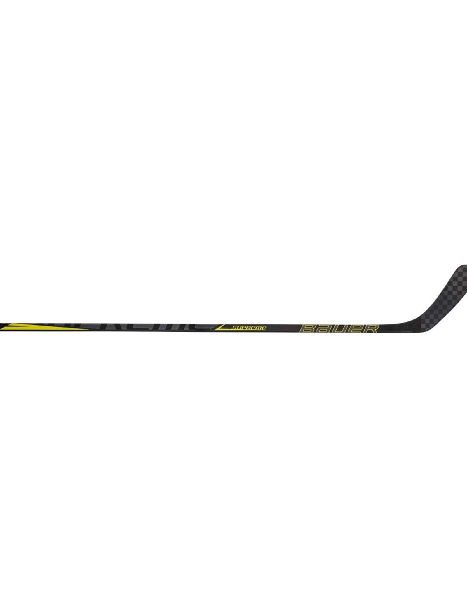 Bauer Supreme 3S Comp Stick Jr