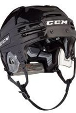 CCM CCM Tacks 910 Helmet