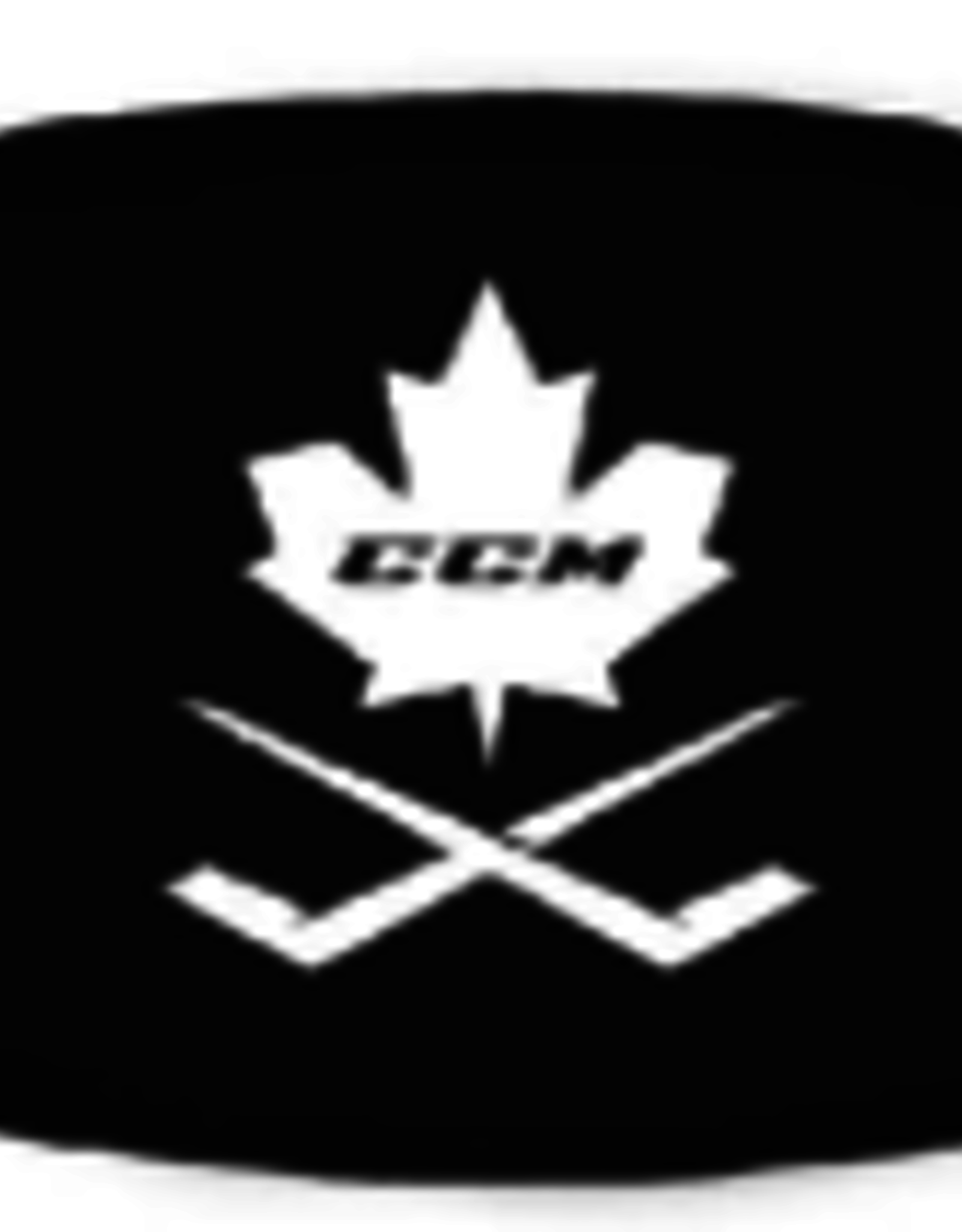 CCM CCM Face Mask