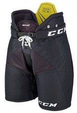 CCM TACKS 9040 PANTS JR