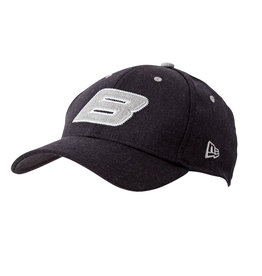 Bauer VARSITY  3930 CAP SR