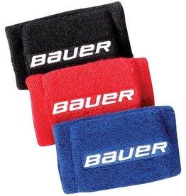 Bauer WRIST GUARD BAUER