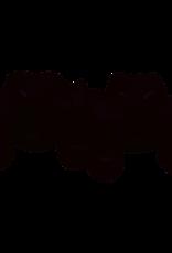 Fila Inline Bescherming 3-pack