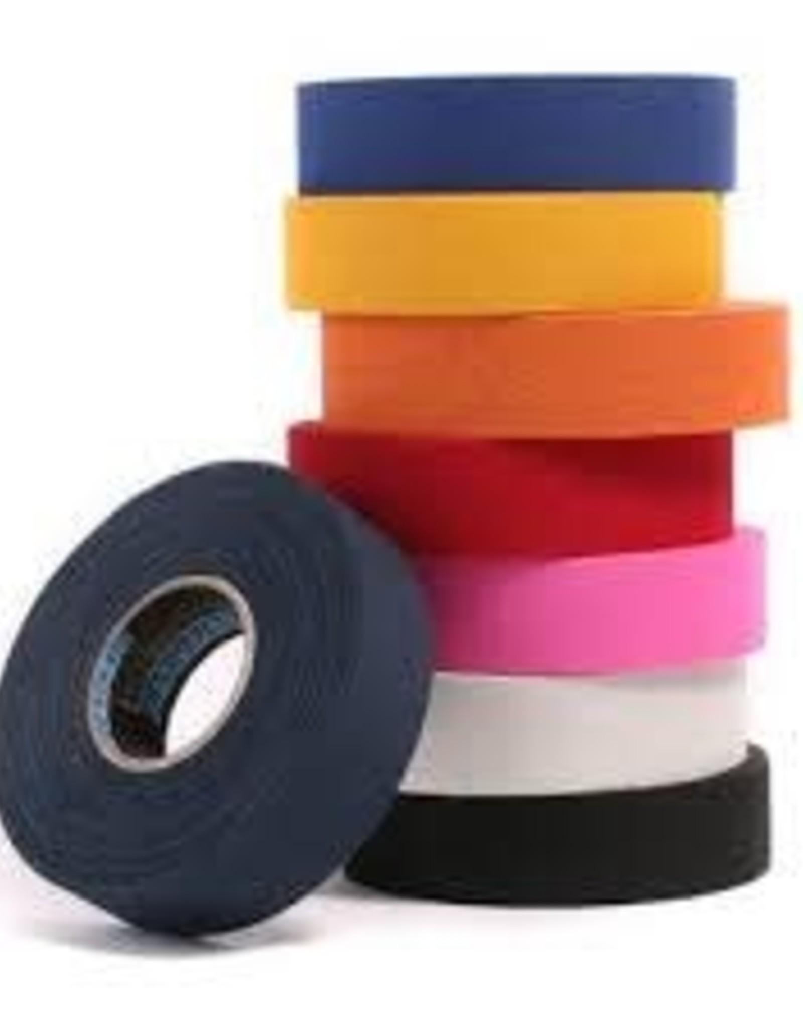 Renfrew Renfrew Hockey Tape Color